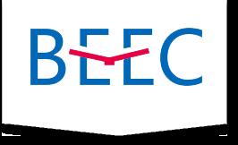 BEEC行识国际,来自美国本土的国际教育及职业规划专家 Logo