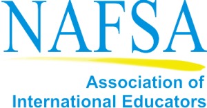 nafsa beec partnership