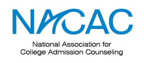 nacac beec partnership